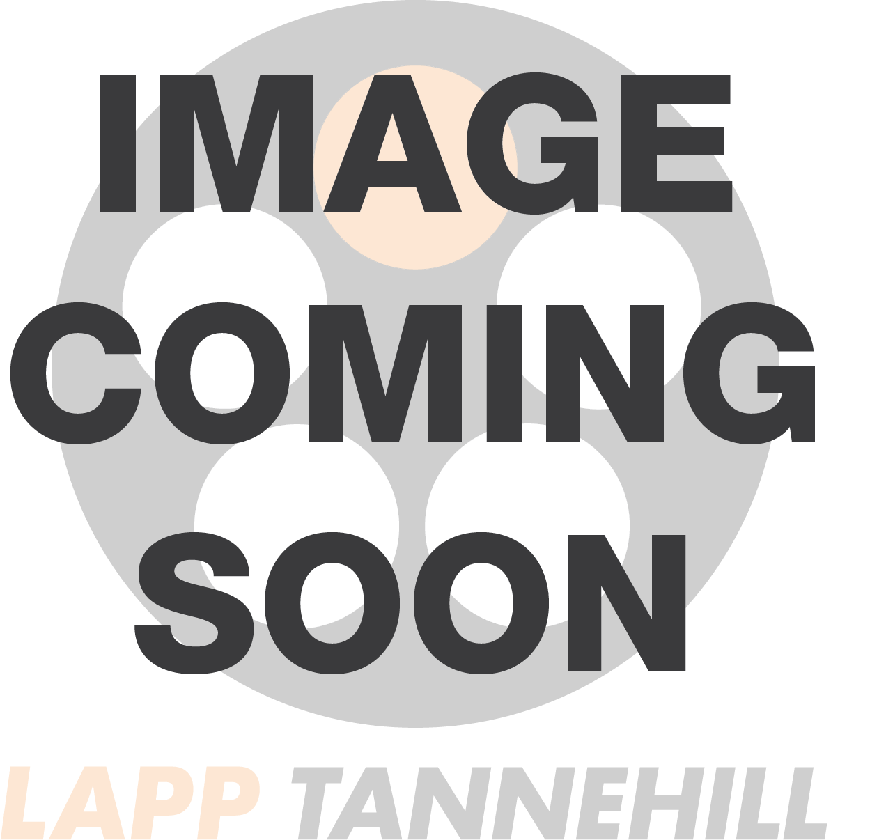 Lapp Skintop 174 Ms Strain Relief Cable Gland Pg 9