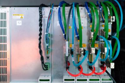 Where Next for Ethernet?