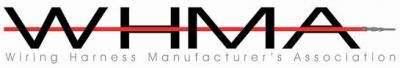 Lapp Tannehill Exhibiting at WHMA 26th Annual Wire Harness Conference - Booth #208