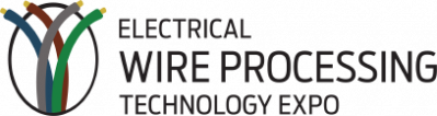 Electrical Wire Processing Technology Expo - Booth #1824