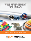Wire Management Brochure
